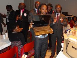 Camerounlink rencontre