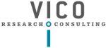 VICO_Logo