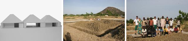 BMZ-foerdert-Bau-Vorschule-Kamerun