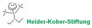 Heider-Kober-Stiftung