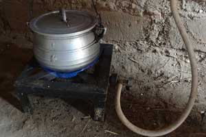 feuer_biogas_topf