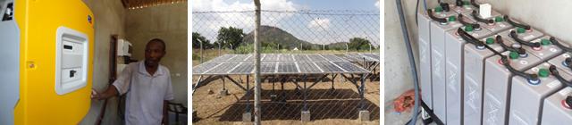 solarhead_identafrica2